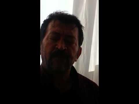 Erim Erim Eriyesin…mazlumi Ali