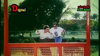 বাংলা ছবির গান সালমান শাহ