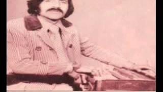 Pani ka Bulbula- Yaqoob Atif (Punjabi Folk Song)
