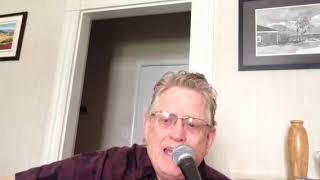 Prazydent Trump Song,  original, lyrics inspired by John Lennon