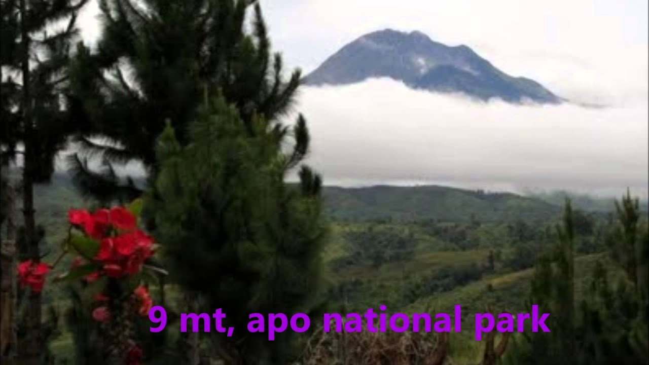 Philippines Most Beautiful Places Youtube