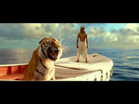 Life Of Pi Full Movie Online Videos - Metacafe