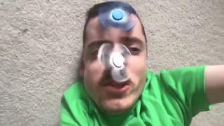 download lagu I Love Fidget Spinners ↩️ - Ricky Berwick gratis