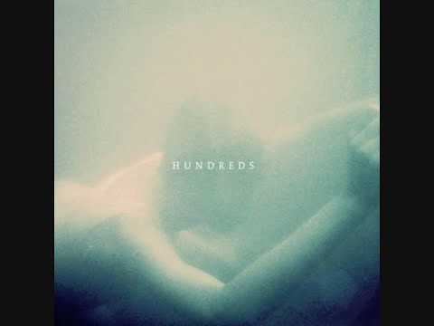 Hundreds - Happy Virus (Reloaded)