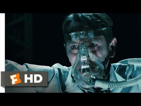 Saw Vi 3 9 Movie Clip Breathing Room 2009 Hd