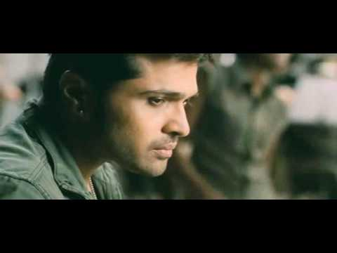 Koi Na Koi Chahe - Radio (2009) *HQ* FUll Song