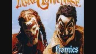 Vídeo 45 de Insane Clown Posse