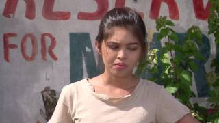 PRINSESA - EB LENTEN FULL EPISODE