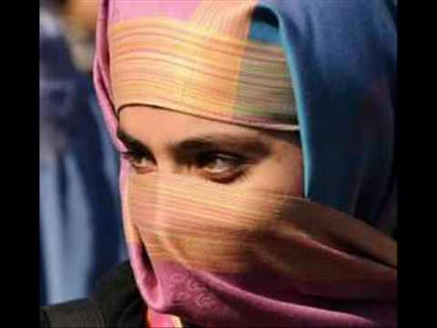 Bolan Marc - Afghan Woman
