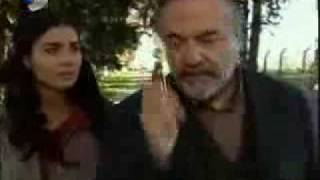 Asi & Demir 15 Bolum Scenes part 1 English Subtitles