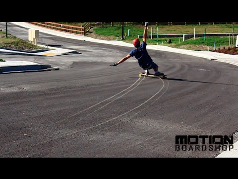 Free Willies and Dumbs Review - Motion Boardshop