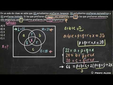 problema diagrama de venn 208