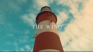 "Passenger - Cat Stevensカバー""The Wind""のMVを公開 thm Music info Clip"