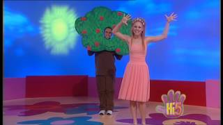 Hi-5 Season 7 Episode 24