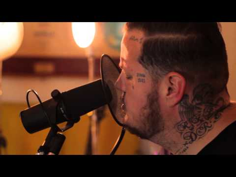 Jelly Roll - Can't You See feat. Brother Sal (Marshall Tucker Band cover)