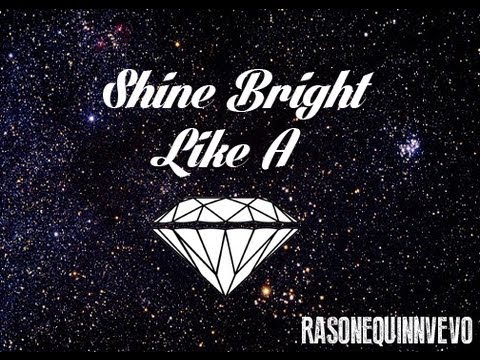 diamond-acoustic-cover-rasone.html