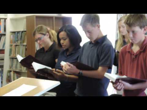 Kauai Christian Academy