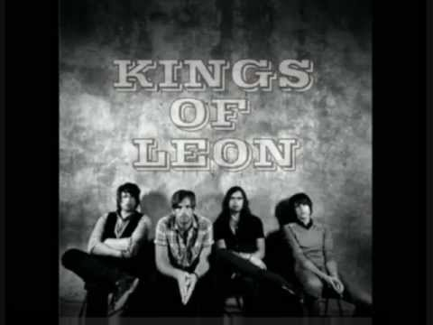 SEX ON FIRE TAB ver 6 by Kings of Leon Ultimate-GuitarCom
