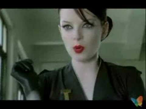 Garbage - It