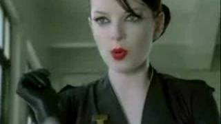 Watch Garbage Its All Over But The Crying video