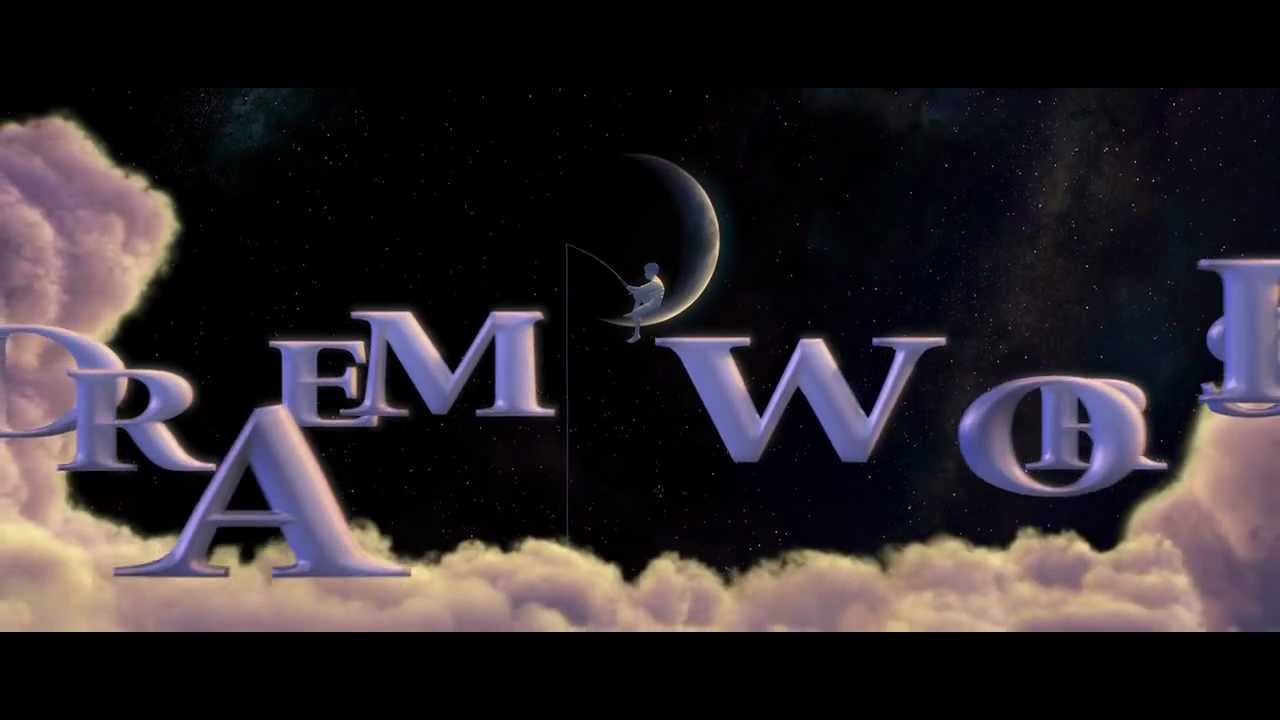Dreamworks Animation Intro — How To Train Your Dragon ...