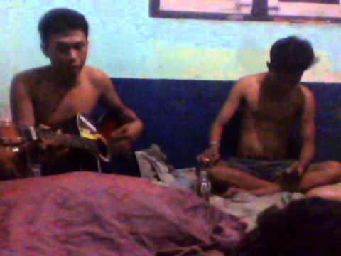 Lagu Menyentu Hati sumbawa Melong Rasate video