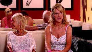Benidorm Series 6 • Episode 1 (2014)