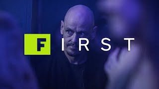 Mr. Inbetween Premiere Sneak Peek: Even Hitmen Believe in Unicorns - IGN First