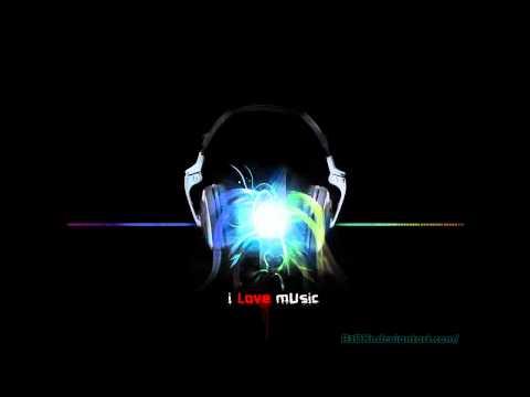 Jay Sean - Do It For U