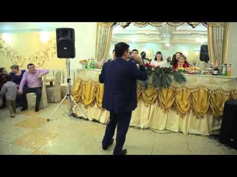 Скачать прикольные песни на свадьбу