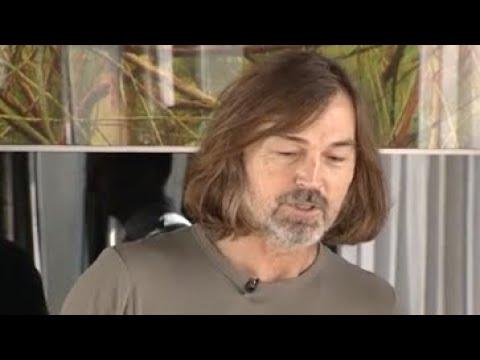 Звездный каприз - Никас Сафронов