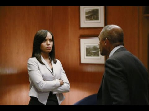 Scandal After Show Season 4 Episode 5