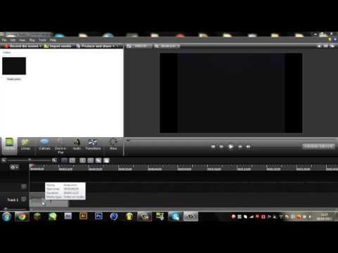 Como renderizar en HD y quitar las barras negras de los videos - Camtasia Studio 8