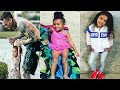Chris Browns Daughter ★ 2018