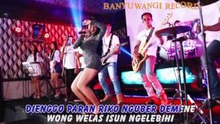 download lagu Vita Alvia  Ojo Nguber Welase gratis