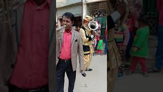 Program video in Bilaspur
