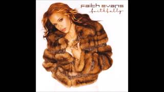 Watch Faith Evans Love Song Interlude video