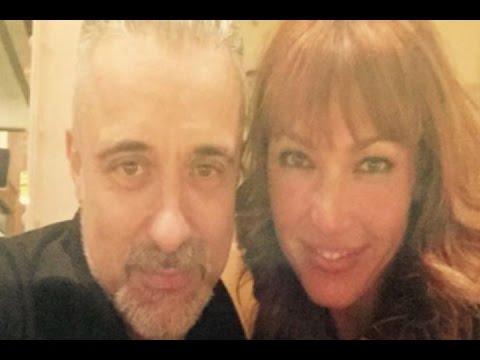 Sergi Arola confirma su amor por Silvia Fominaya