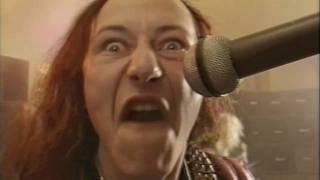 Watch Venom Nightmare video