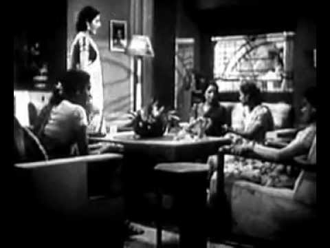 CHAND (1944) FULL MOVIE . PART - 1