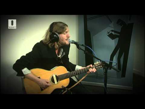 Andy Burrows - because I know that I can // live-sessie Sonar