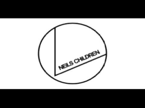 Neils Children - Stupid Band