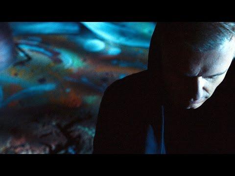 Download Armin van Buuren feat. Angel Taylor - Make It Right    Mp4 baru