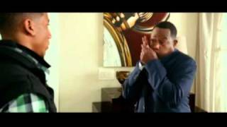 Big Mommas: Like Father, Like Son - Rush Hour Entertainment TV - Big Momma's House: Like Father, Like Son - Part 3
