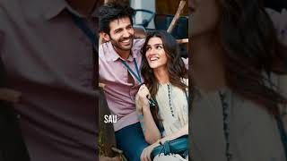 Main💁‍♂️ Dekhu🧐 Teri👉 Photo🤳song🎶 || Full-screen 📲 whatsapp status 📽️video with 🖊️Lyrics
