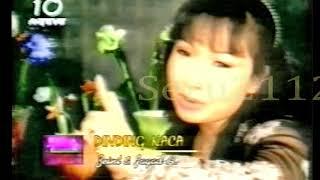 Download Lagu Zein Tamara Ft Jagad Ariani - Dinding Kaca Gratis STAFABAND
