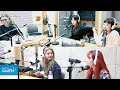 Lagu 홍키라 초대석 with EXID full ver. 180411[이홍기의 키스 더 라디오]