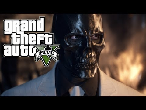 gta 5 online how to dress up like quotblack maskquot from batman