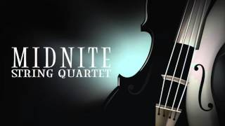 Love Me Like You Do Msq Performs Fifty Shades Of Grey By Midnite String Quartet
