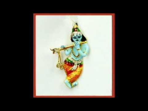 Pithukuli Murugadas - Aadathu Asangathu vaa Kanna